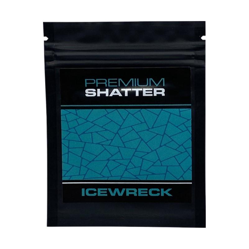 Premium - Icewreck (Hybrid)