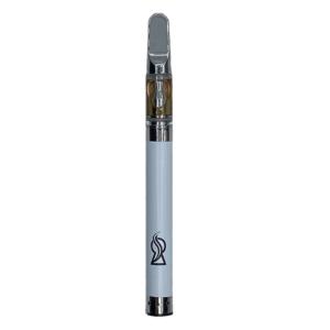 Secret Smoke - Cotton Candy (Indica) (AAA+)